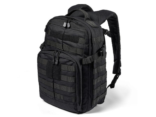 5.11 Tactical RUSH12 2.0 24L Backpack