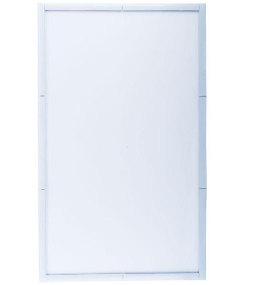 "GUNPOWER Replacement Screen Protector Shield (Size: 32"")"