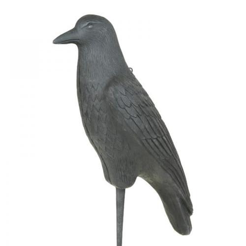 Crow Decoys Per/Doz