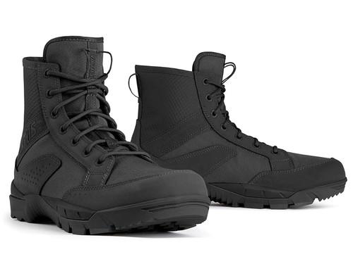 "Viktos ""JOHNNY COMBAT"" Ops Tactical Boot (Color: Nightfjall)"