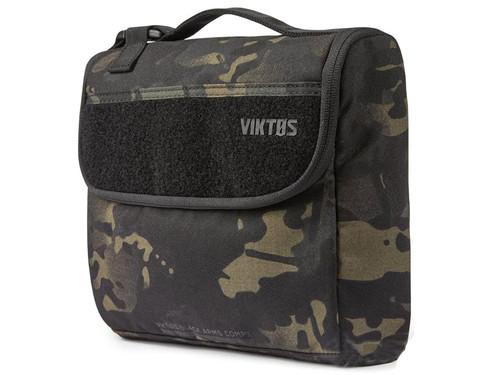 Viktos Triple S Dopp Kit Bag