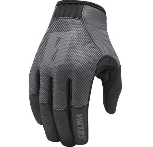 VIKTOS LEO Duty Gloves (Color: Greyman)