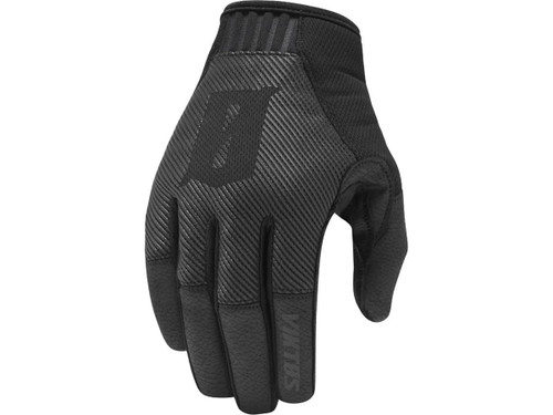 VIKTOS LEO Duty Gloves (Color: Nightfjall)