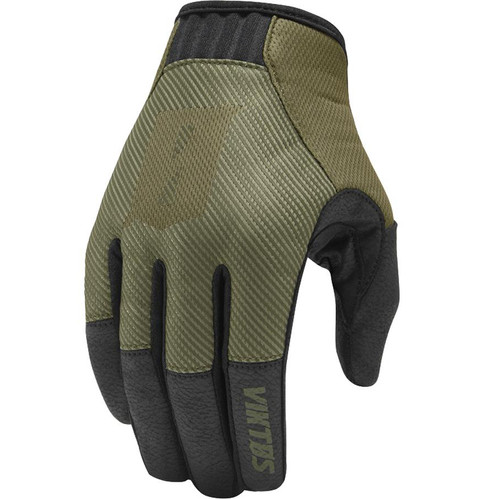 VIKTOS LEO Duty Gloves (Color: Ranger)