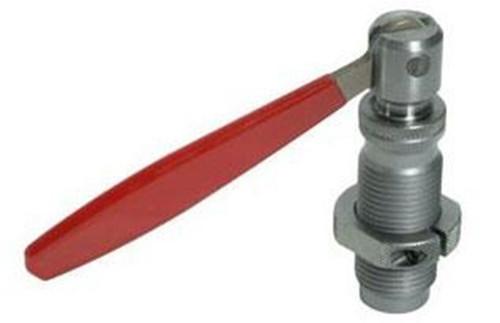 Cam Lock Bullet Puller