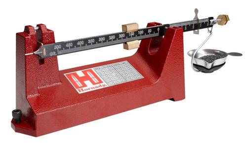 Hornady LNL Balance Beam Scale