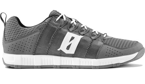 "Viktos ""PTXF CORE1"" Training Shoes (Color: Greyman)"