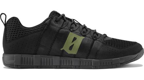 "Viktos ""PTXF CORE1"" Training Shoes (Color: Nightfall)"