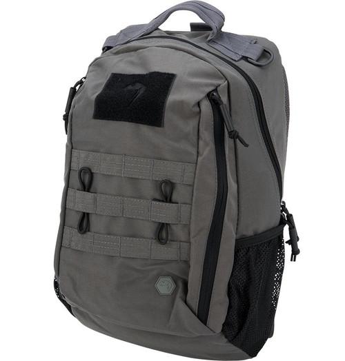 Viper Tactical Covert Pack (Color: Titanium)