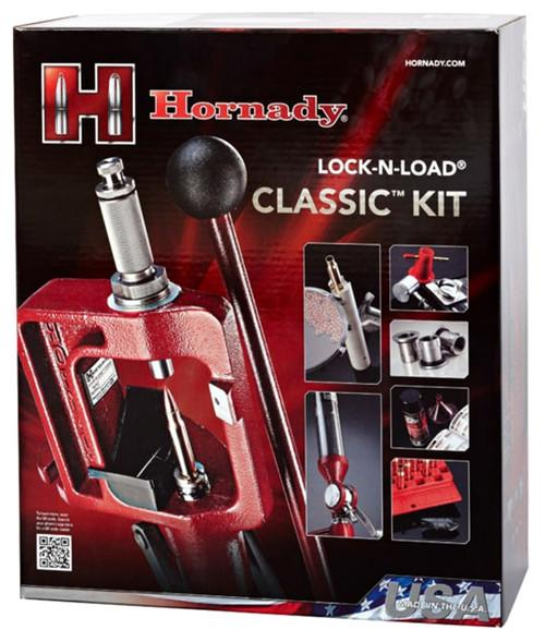 LNL Classic Kit