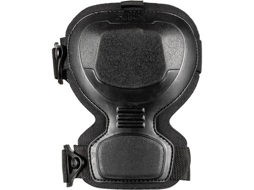 5.11 EXO.K Tactical Gel Knee Pads