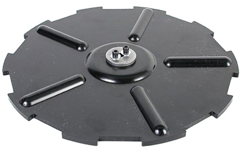Case Feeder Plate Small Rifle