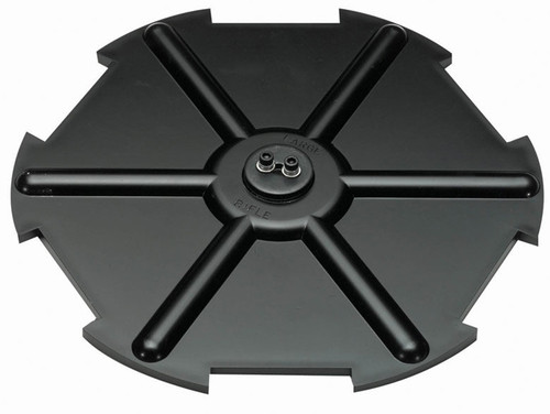 Case Feeder Plate Large Rifle