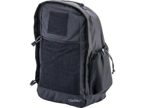 Matrix RX Ultralight EDC Backpack