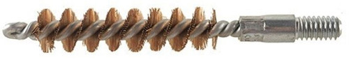Case Neck Brush 7mm/270 Cal