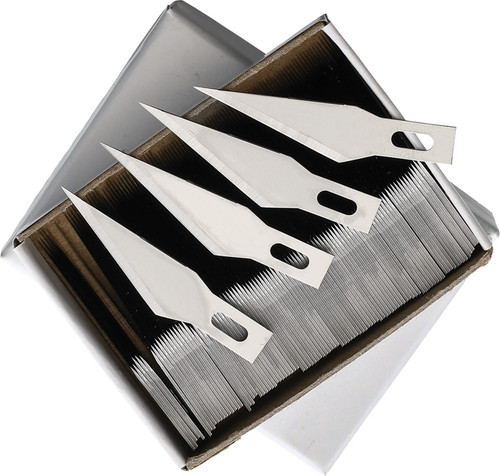 #11 X-Acto Style Blades