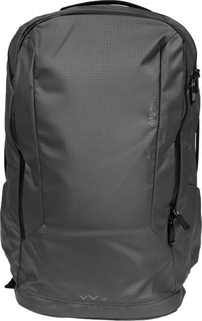 Surrept/36 CS Travel Pack SOG89710531