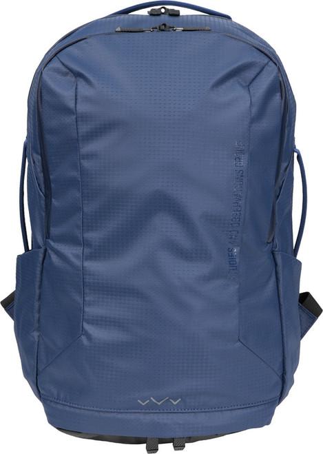 Surrept/24 CS Daypack Blue