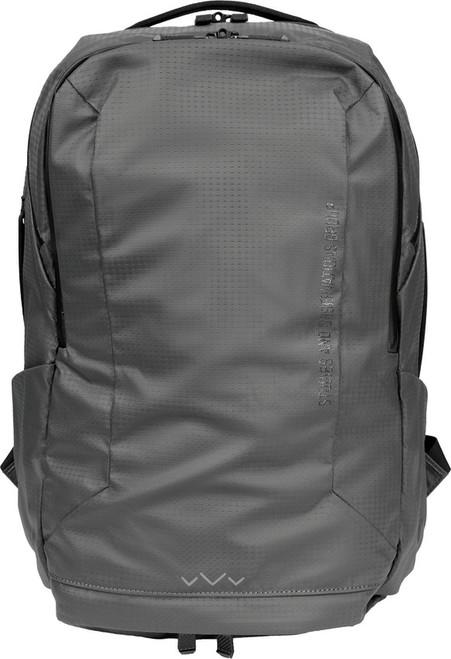 Surrept/24 CS Daypack
