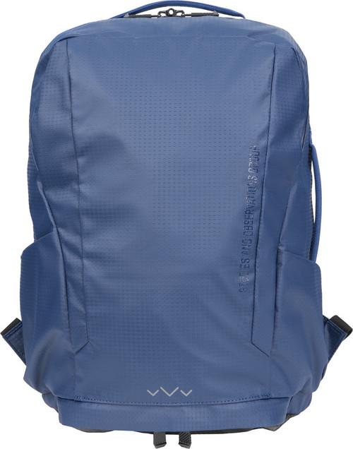 Surrept/16 CS Daypack Blue