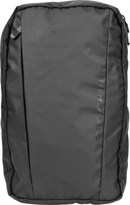 Surrept/12 Reversible Carry Sy