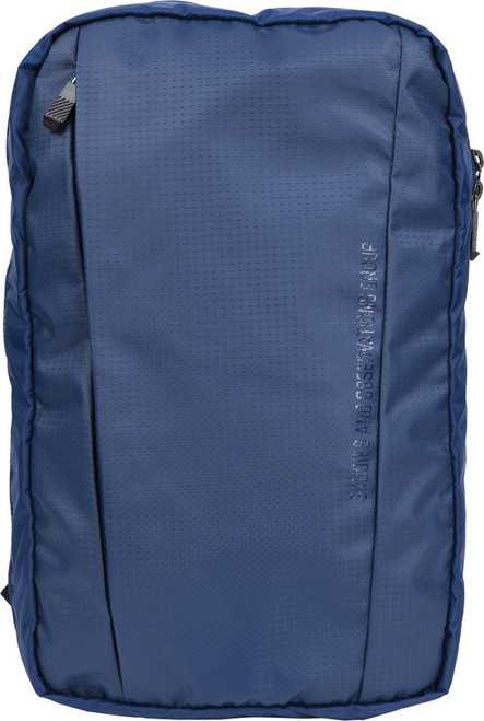 Surrept/12 Reversible Carry Sy SOG85710431