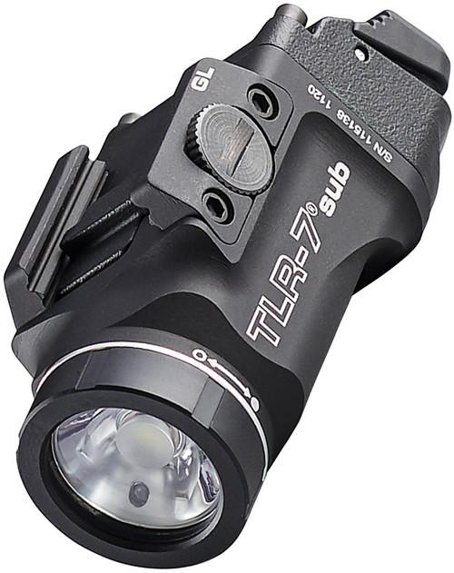 TLR-7 Sub Tactical Light