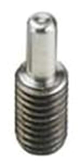 Neck Turning Mandrel 6mm