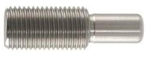Neck Turning Mandrel 7mm