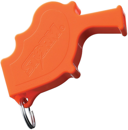 Storm Safety Whistle Org