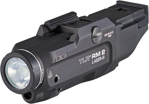 TLR RM2 Laser Long Gun