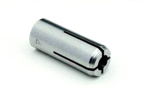 Bullet Puller Collet #2 22 Cal