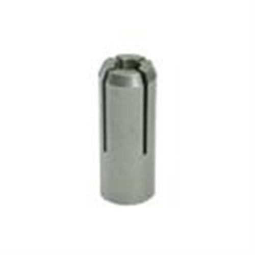 Bullet Puller Collet #3 243 Cal