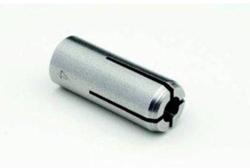 Bullet Puller Collet #4 257/264 Cal