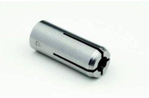 Bullet Puller Collet #5 277 Cal