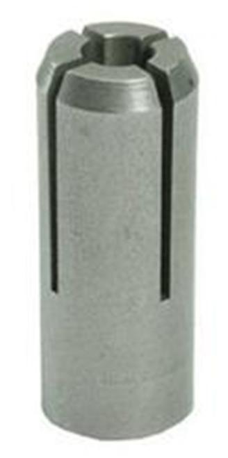 Bullet Puller Collet #7 308/312 Cal