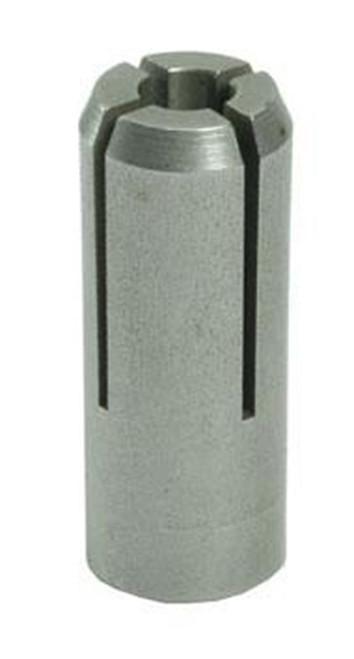 Bullet Puller Collet #11 410 Cal