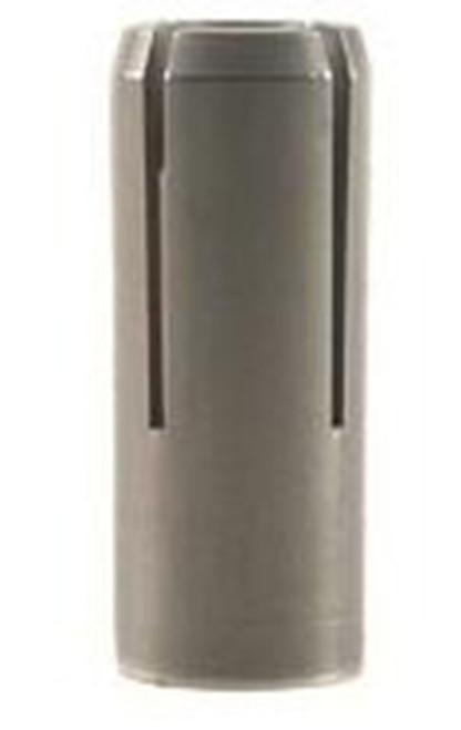 Bullet Puller Collet #12 430 Cal