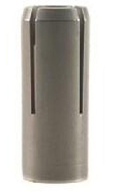 Bullet Puller Collet #13 451/458 Cal