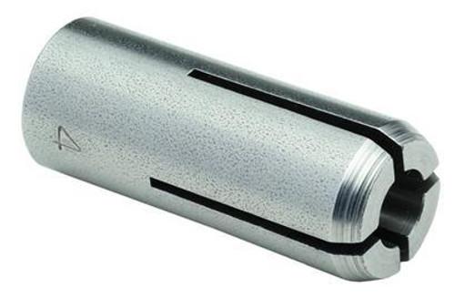 Bullet Puller Collet #14 204 Cal