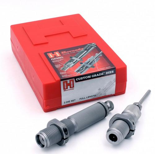 7mm Rem Mag Die Set HOR-546307