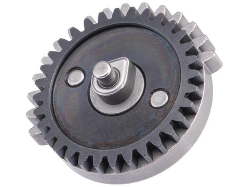 Prometheus EG Hard Gear Individual Sector Gear (Model: Standard / Standard Torque 18:1)