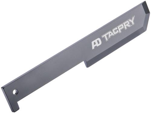 Echo1 Advanced Dynamic Systems TacPry Breaching Tool