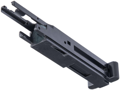WE-Tech Charging Handle Assembly for WE712 Gas Blowback Airsoft Pistols
