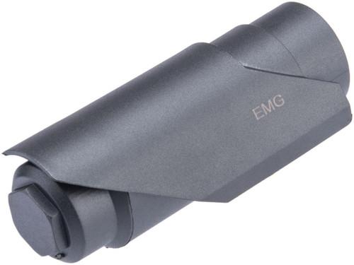 EMG Battery Tube Extension for Noveske Space Invader Airsoft AEG Rifles