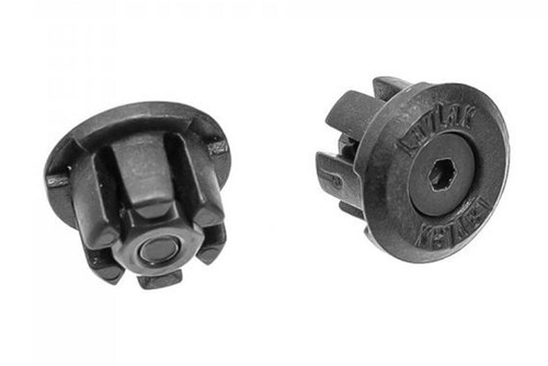 Laylax QD Sling Attachment Point Cover - 2 Pack