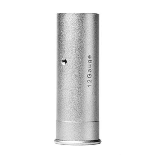 NcStar 12 Gauge Laser Cartridge Bore Sighter