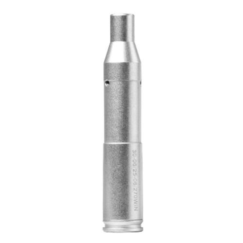 NcStar .30-06 SPRG Laser Cartridge Bore Sighter
