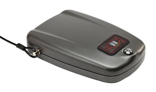 Rapid Safe 2700Kp Xl Rfid