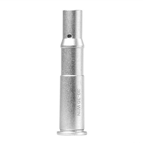 NcStar .30-30 WIN Laser Cartridge Bore Sighter